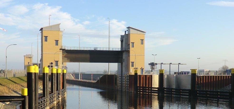 Ingenieurbüro Magdeburg niedrigwasserschleuse magdeburg wasserbau ingenieurbüro schüßler plan