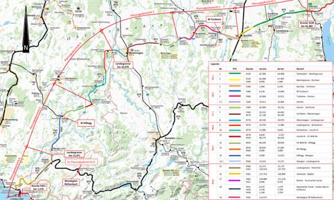 Ingenieurbüro Schienenplanung Schienenverkehr Abs 48